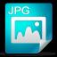 Filetype-jpg-icon